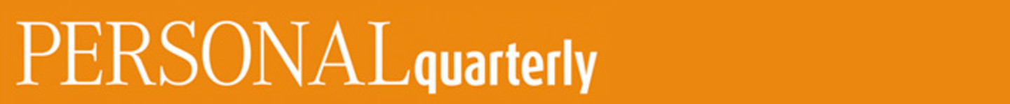Logo Personal Quaterly